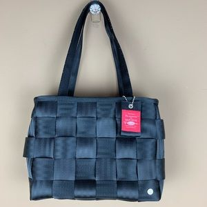 Harvey's by Mercedes-Benz Bag